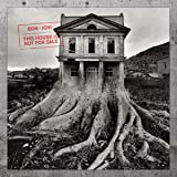 This House Is Not For Sale [Deluxe Edition]
