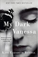 My Dark Vanessa: A Novel Kindle Edition