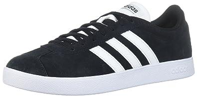 53ac69359ce9 adidas Performance Men s VL Court 2.0 Sneaker