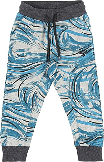 Pantalones de chándal Hummel Fashion Wave: Amazon.es: Ropa y ...
