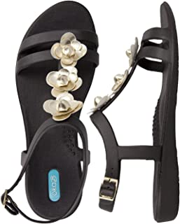 product image for Oka-B Honor Sandals