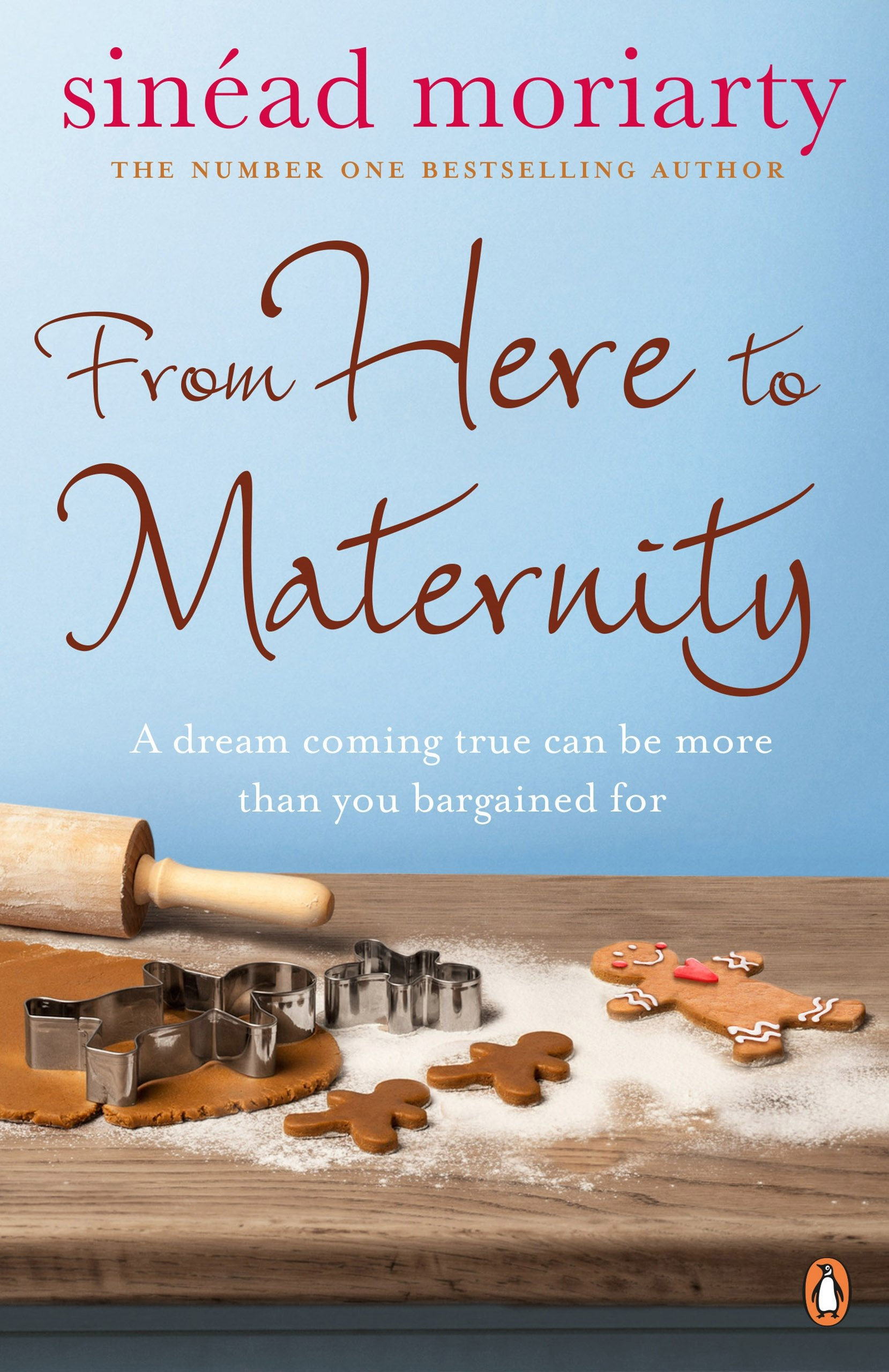 Literature and video on pregnancy, maternity: a selection of sites