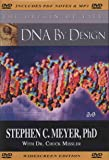 DNA By Design