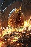 Unfettered III: 3