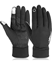Amazon Com Gloves Accessories Sports Outdoors