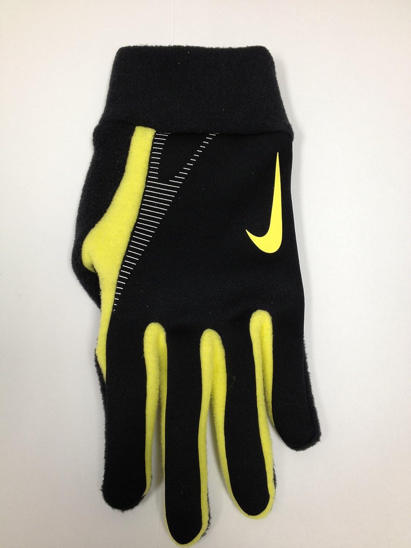 Nike Womens Thermal Tech Running Gloves