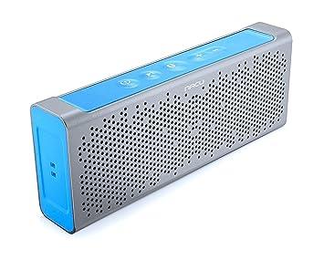 Audio Docks & Mini Speakers Sound & Vision 20w Hifi Sound Bass Waterproof Bluetooth Speakers Portable Sport Wireless 4.0