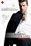 Blurring the Lines (Men of the Zodiac)