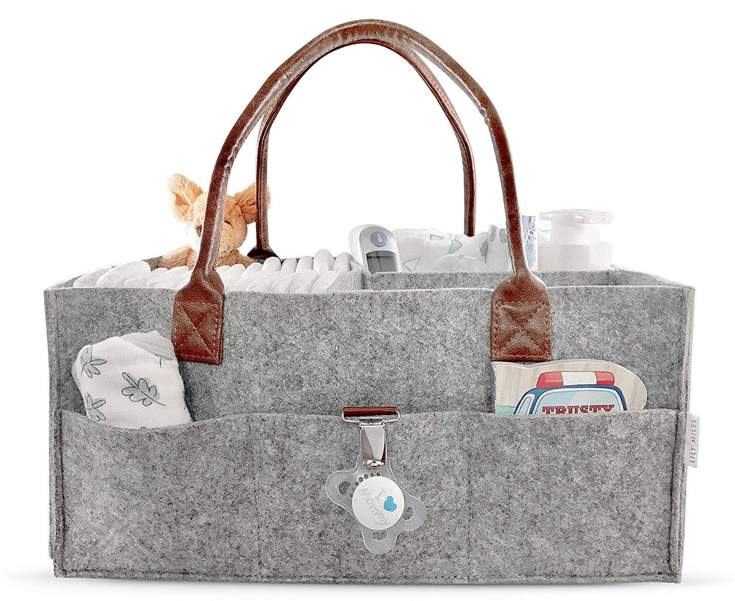 Baby Gift Baskets for Newborns, and Infant