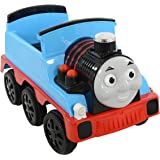 Thomas and Friends M09303 12 V Battery Operated Ride On Train