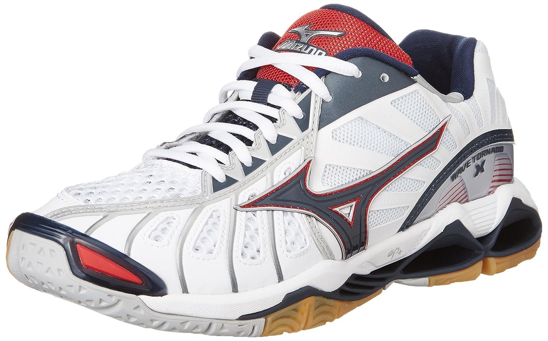 Mizuno Wave Tornado X, Volleyball Shoes