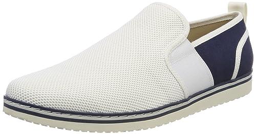 Call It Spring EU Tetterton, Zapatillas sin Cordones para Hombre: Amazon.es: Zapatos y complementos