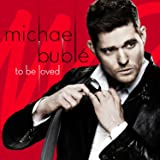 To Be Loved (Deluxe Edt.)