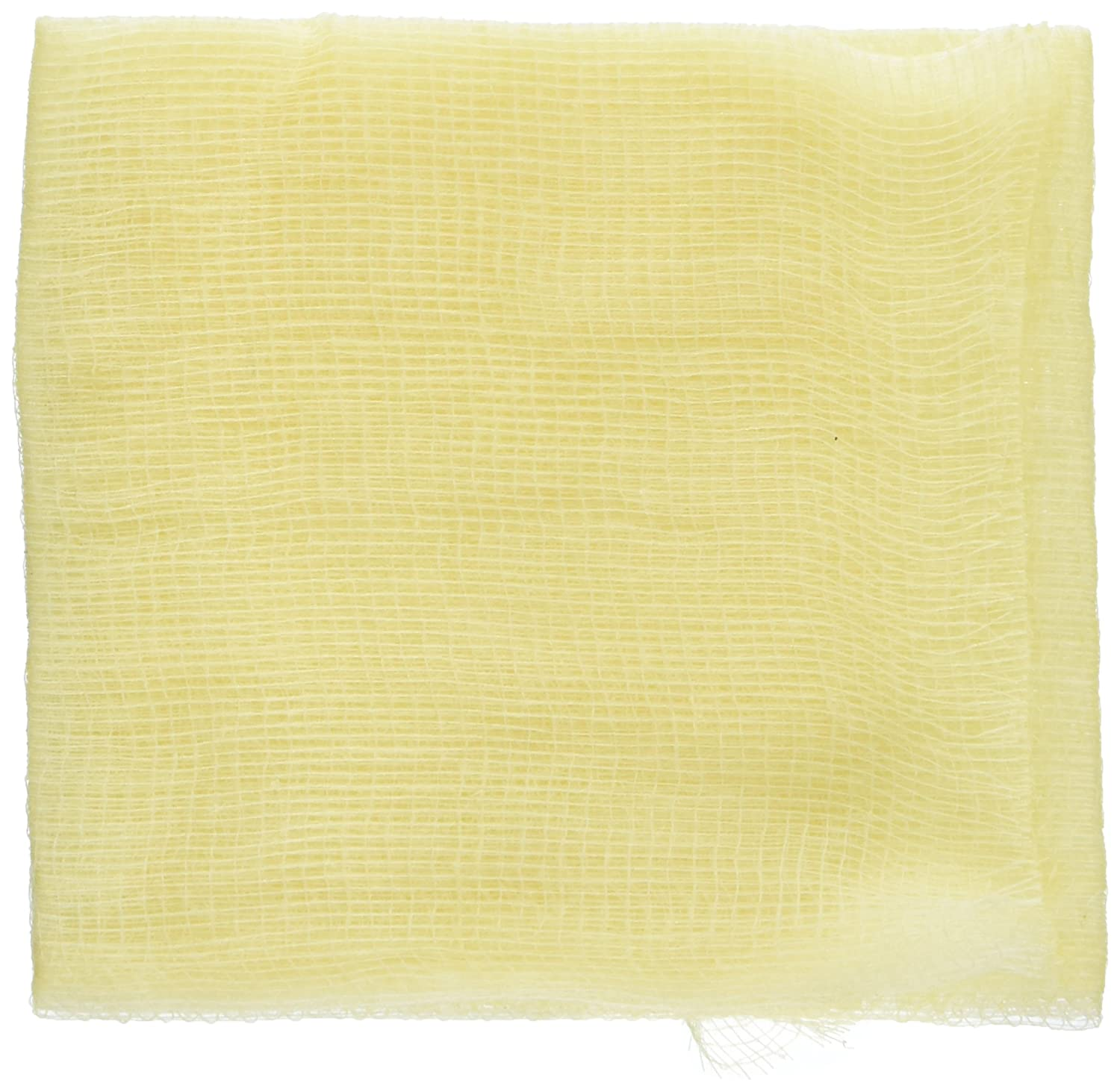 Hyde Tack Cloth, 18-Inch x 36-Inch