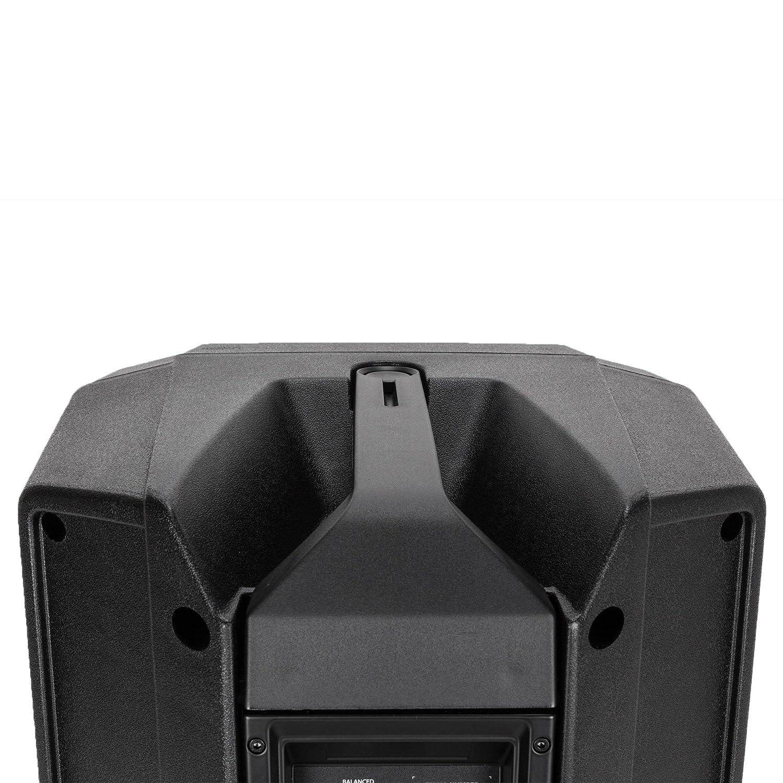 RCF Art 712 a MK4 - Caja activa 1400 W: Amazon.es: Instrumentos musicales
