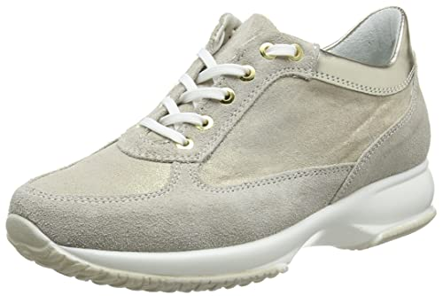 BATA 523306 amazon-shoes grigio