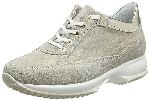 BATA 523306, Zapatillas Altas para Mujer: Amazon.es: Zapatos y complementos