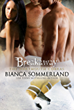 Breakaway (The Dartmouth Cobras Book 3)