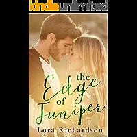 The Edge of Juniper (The Juniper Series Book 1)