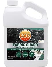 303 Products 30674 Marine & Recreation Fabric Guard - 1 Gallon