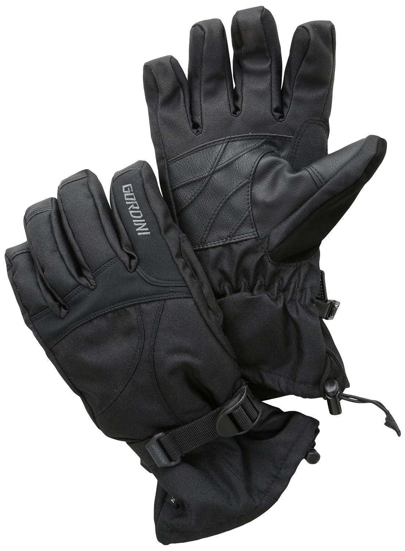 Gordini Herren Handschuhe Aquabloc Gauntlet II
