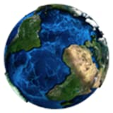 Kyпить GO EARTH 3D на Amazon.com