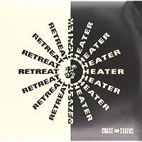 Retreat2018 / Heater (Vinyl)