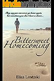 Bittersweet Homecoming