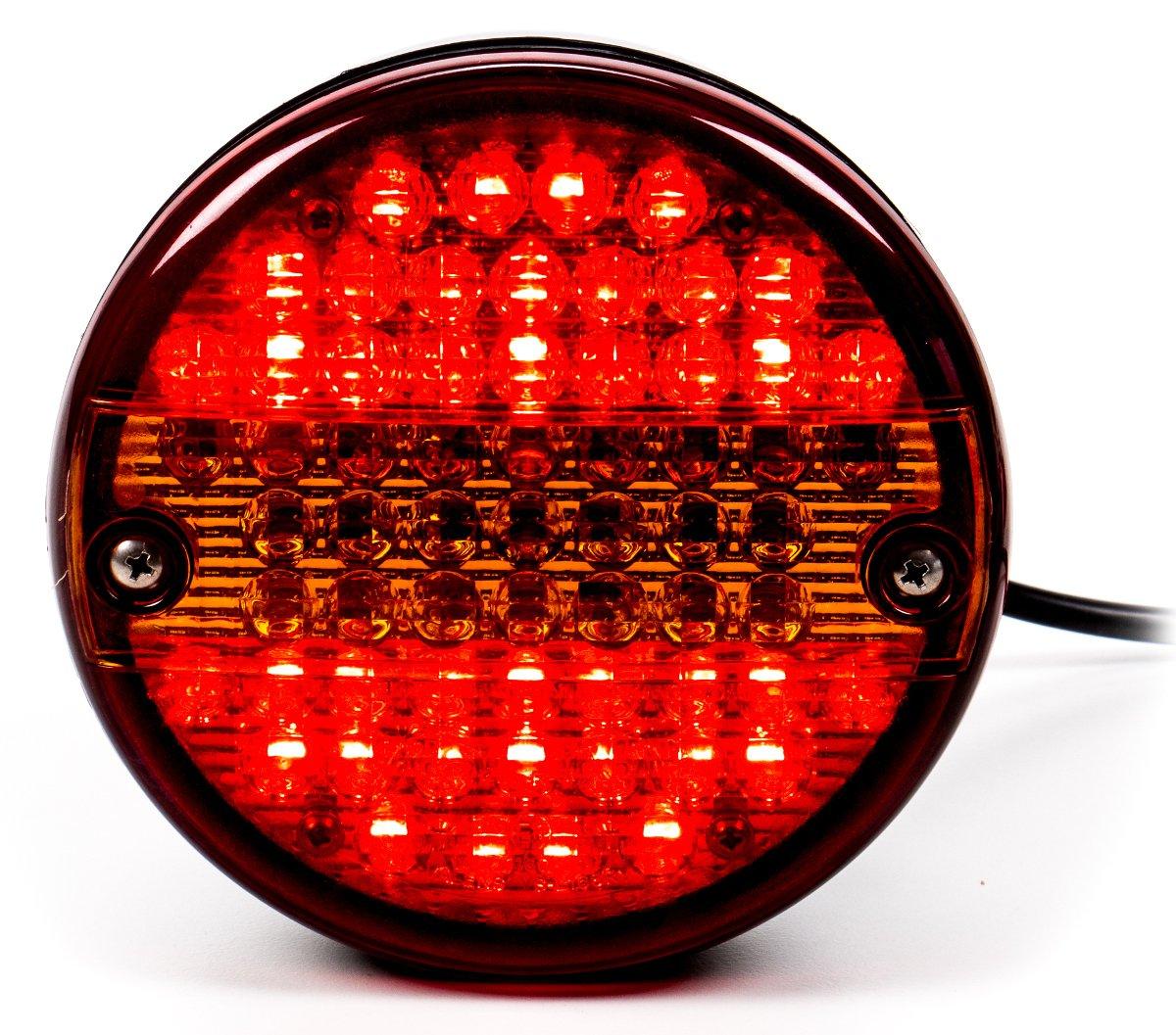 Tolle Anhänger Licht Anhängen Zeitgenössisch - Elektrische ...