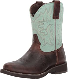5ecb5422952d Ariat Women s Lilly Work Boot
