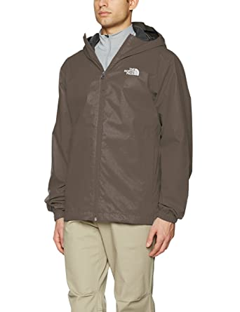 the latest f80a3 8e271 The North Face Herren Jacke M Quest