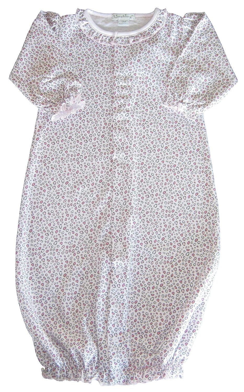 【楽天カード分割】 Kissy ピンク Kissy B075KGFNHP SLEEPWEAR ベビーガールズ Small ベビーガールズ ピンク B075KGFNHP, 柳田村:d93ae427 --- a0267596.xsph.ru