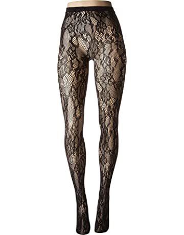 Womens Sheer Tights and Pantyhose | Amazon.com