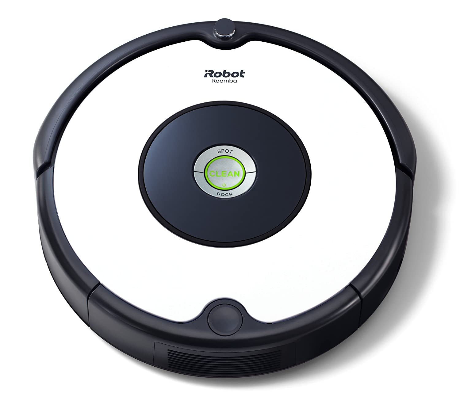 tech-princess-amazon-prime-day-irobot-roomba