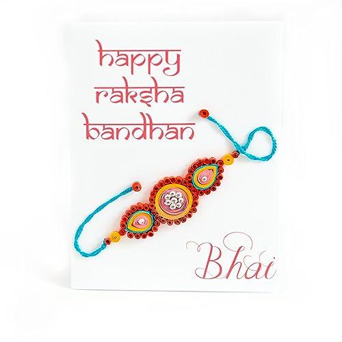 graphic regarding Raksha Bandhan Printable Cards known as : Rakhi Card - Raksha Bandhan Card - Rakshabandhan