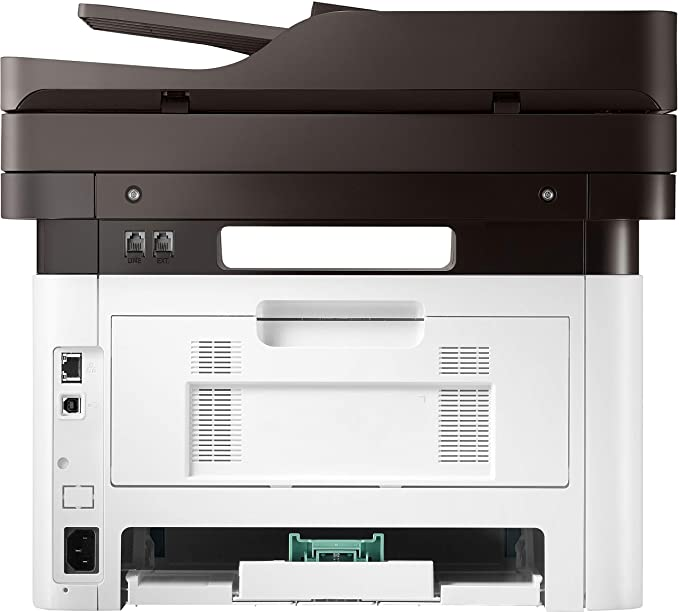 Samsung Xpress SL-M2885FW MFP Printer