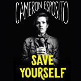 Save Yourself: Memoir