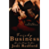 Frisky Business (Kinky Chronicles Book 6)