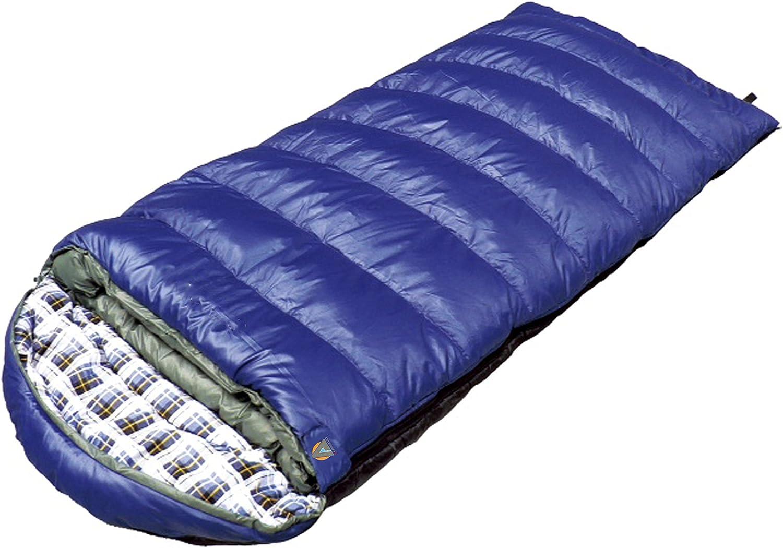 High Peak Alpinizmo Kodiak 0 sleeping bag