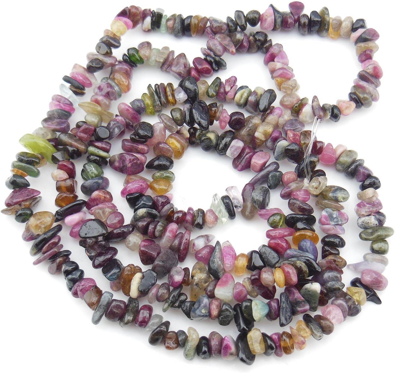 "35/"" Strand Genuine Natural Citrine Chip Gemstone Beads"