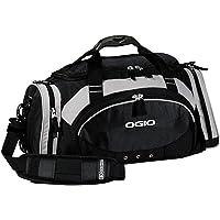 OGIO All Terrain - Bolsa Deportiva