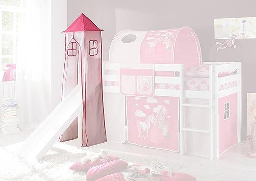 Vorhang Etagenbett Kinder : Annette frank in der kinderzimmerhaus ausstellung vorhang hochbett