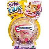 Giochi Preziosi–topolitos ratones interattivi, colores surtidos, 1unidad LPT05000
