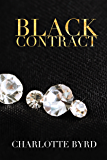 Black Contract (Black Series Book 4)