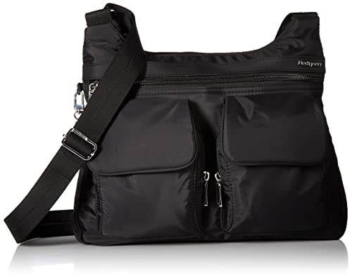 Hedgren Inner City Prarie Shoulder Bag RFID 30 cm  Amazon.co.uk ... fb66ad2a60a26