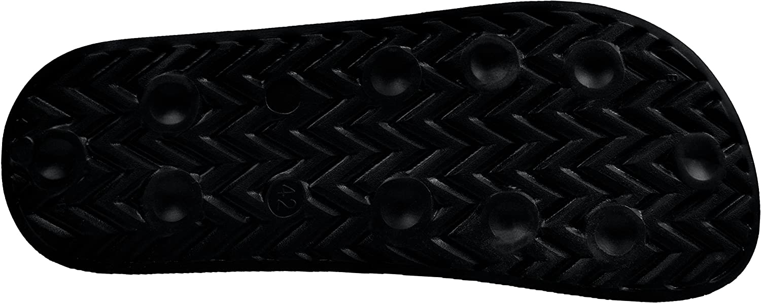 Available in All Sizes Rocawear Shoes Men/'S Slip-On Pool Slides