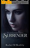 Surrender (The Deadwood Hunter Series Book 4)