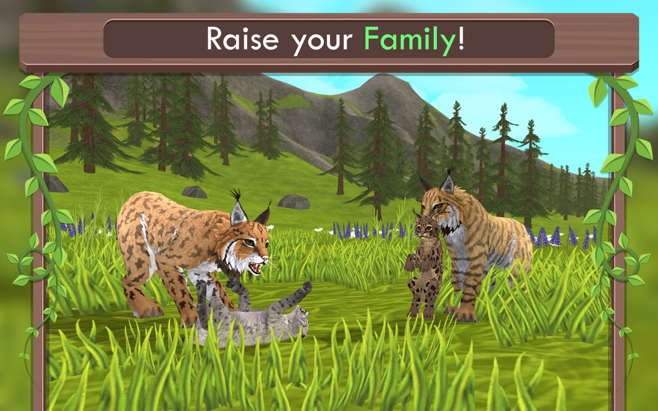 Play Dog Simulator 3D online for Free on Agame