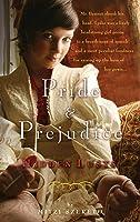 Pride And Prejudice: Hidden Lusts (English