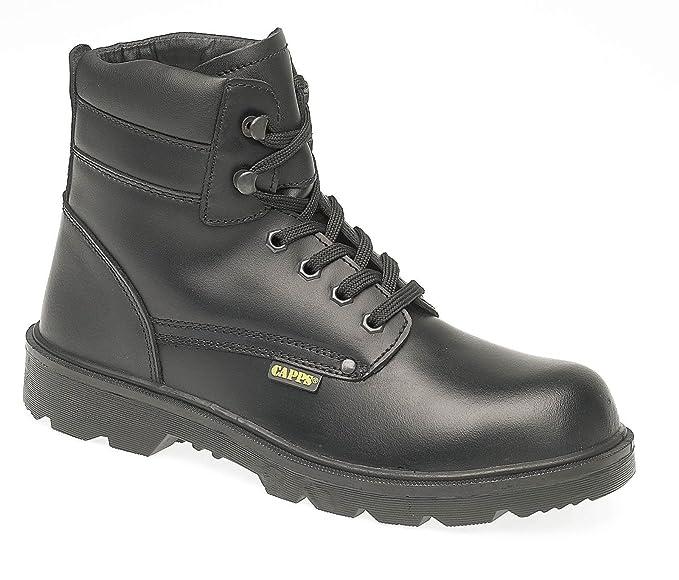 official photos aef9d 34545 Vans Herren Atwood Canvas Sneakers 45 EURot (RedWhite 5gh), Skechers  Damen Go Walk 2 Linear Sneakers 41 EUSchwarz (Bkw),